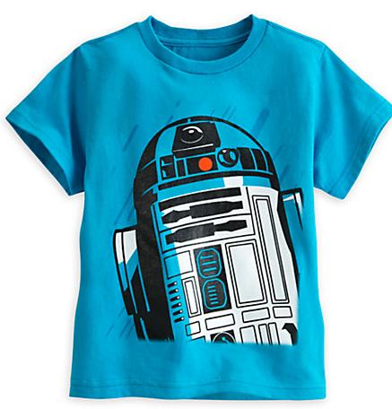 starwars-shirt