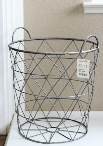 12 Tips to Shop Home Goods like a Pro. 12 Tips to Shop Home Goods Like a Pro    My Frugal Adventures