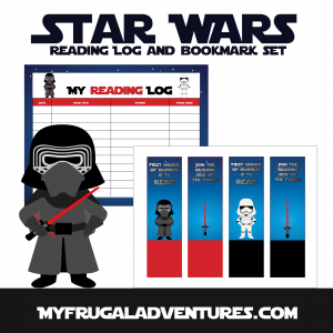 StarWarsReadingLog2