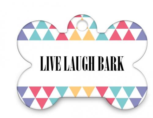 livelaughbark