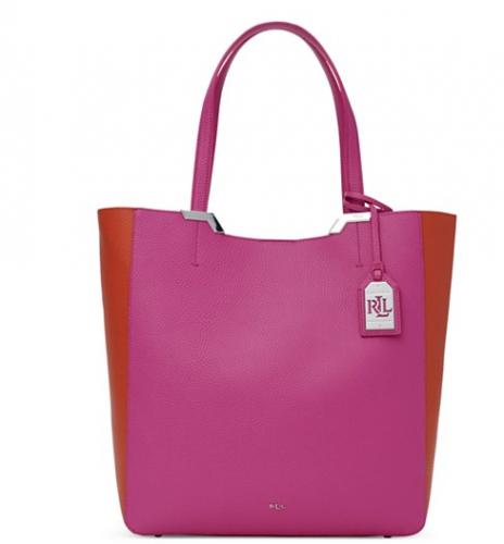 9b8e42dbab4f Macy s Pop Up Sale  Designer Handbags from  49.99 - My Frugal Adventures