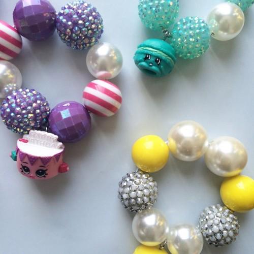 shopkins-bubble