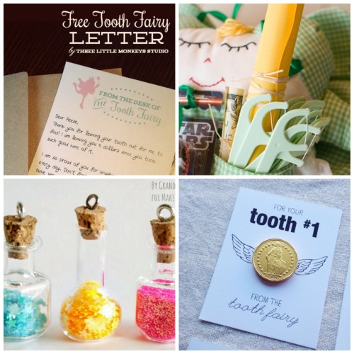 tooth-fairy-printables