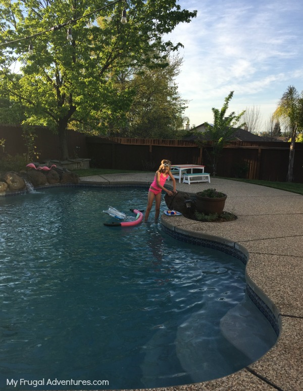 addy pool
