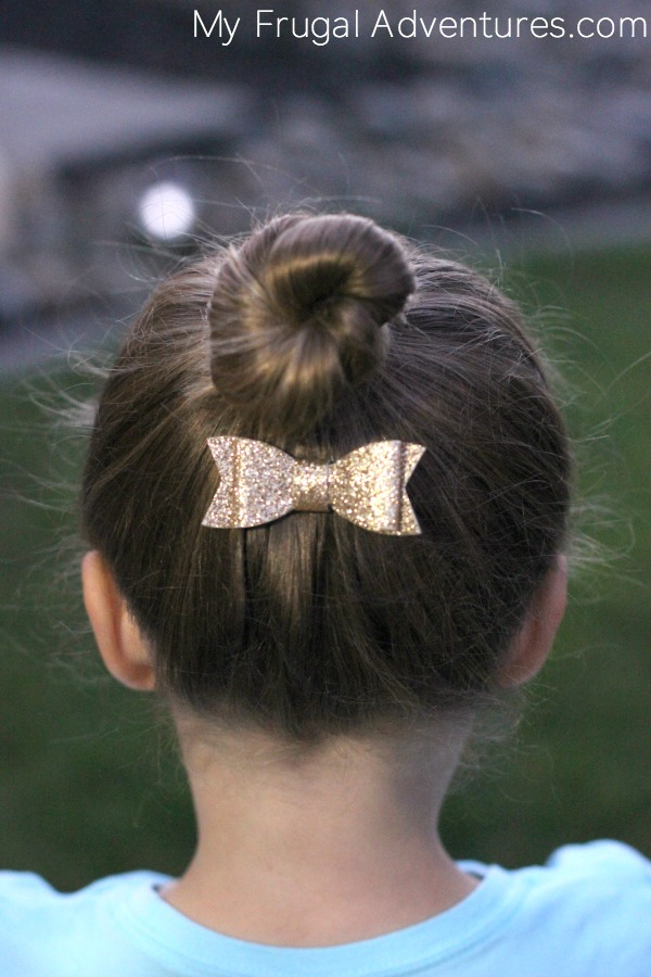 easy-hairstyles-for-girls