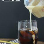 how-to-make-vietnamese-coffee-recipe