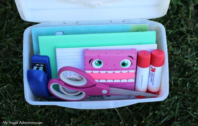 portable-homework-kit