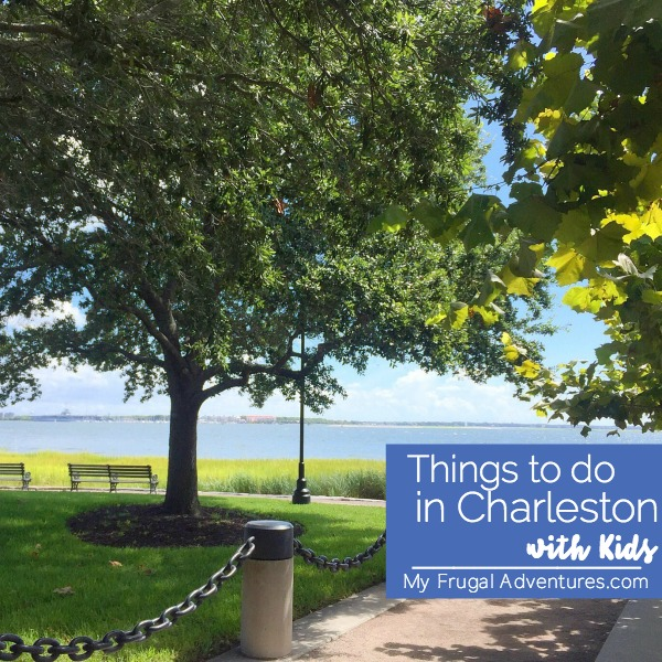 things-to-do-in-charleston-with-kids