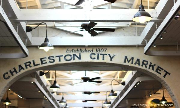 charleston-city-market