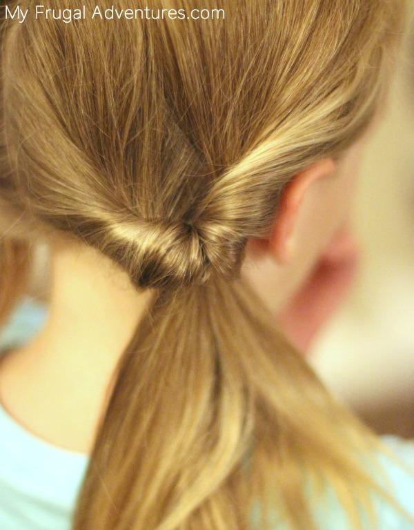 cute-hair-for-girls