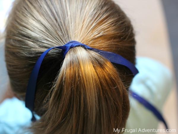 hair-for-girls
