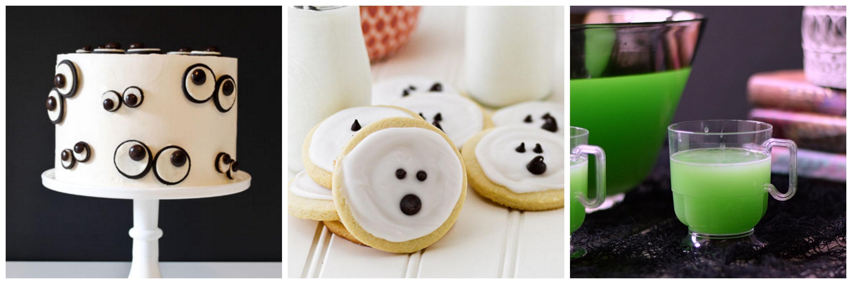 halloween-foods