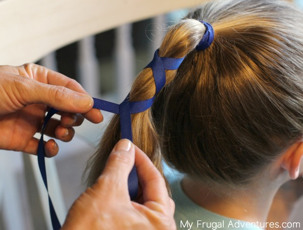 how-to-braid-ribbon-in-hair