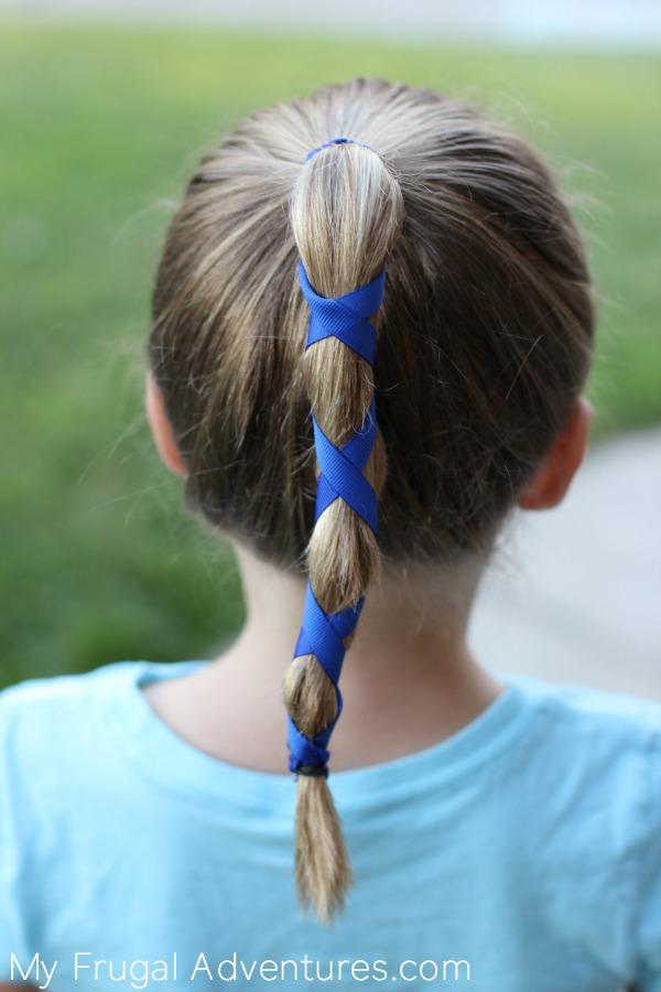 how-to-braid-ribbon-in-kids-hair
