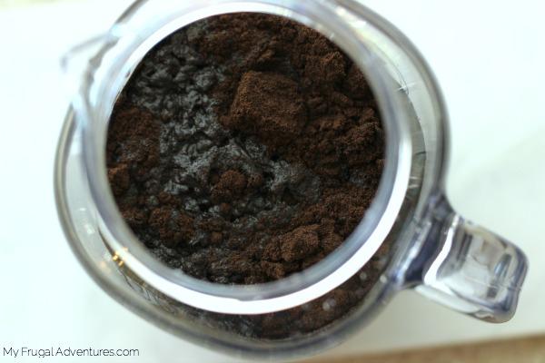 how-to-make-vietnamese-coffee