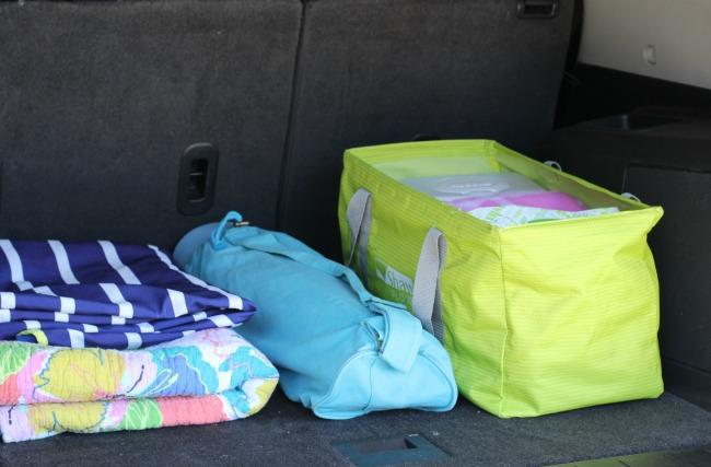 organized-car