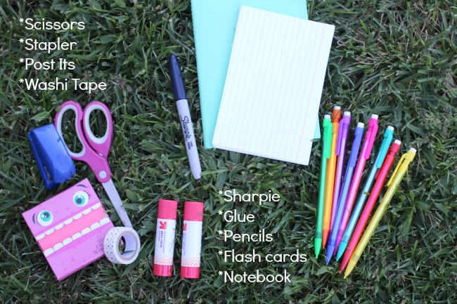 portable-homework-kit-idea