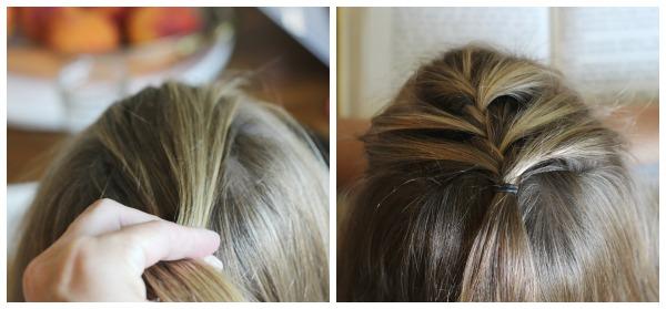 simple-girls-hairstyles