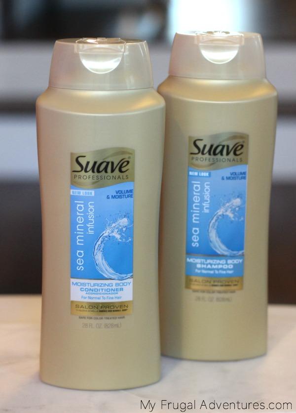 suave-shampoo