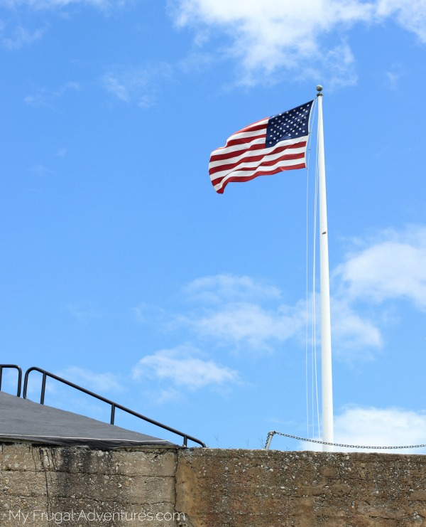 travel-to-fort-sumter