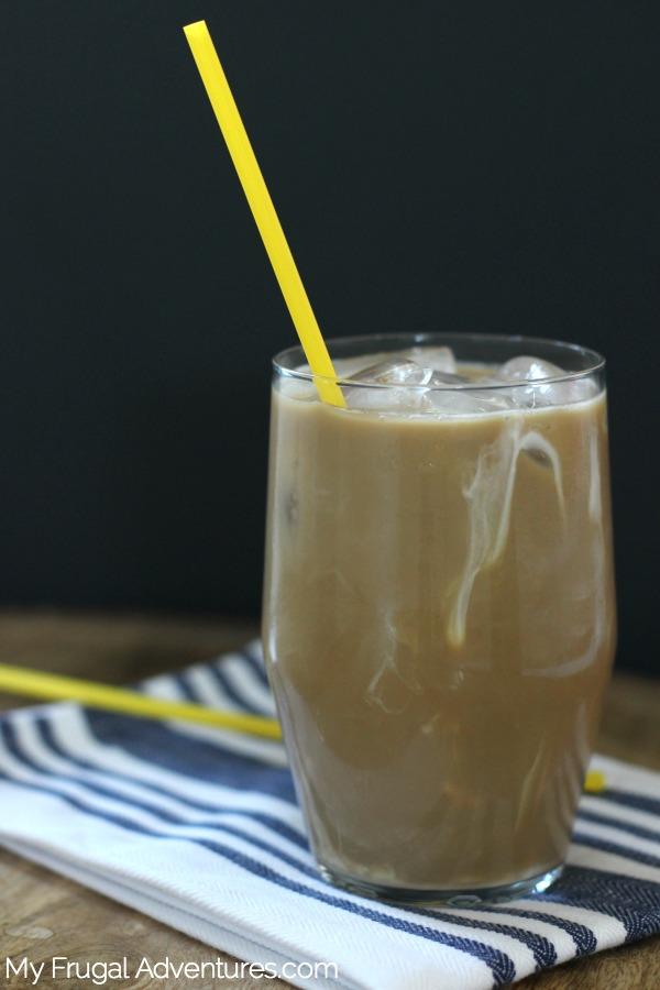 vietnamese-coffee-recipe