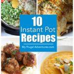 10-instant-pot-recipes