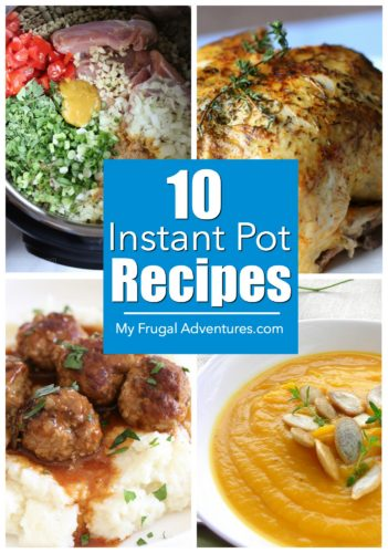 10-instant-pot-recipes