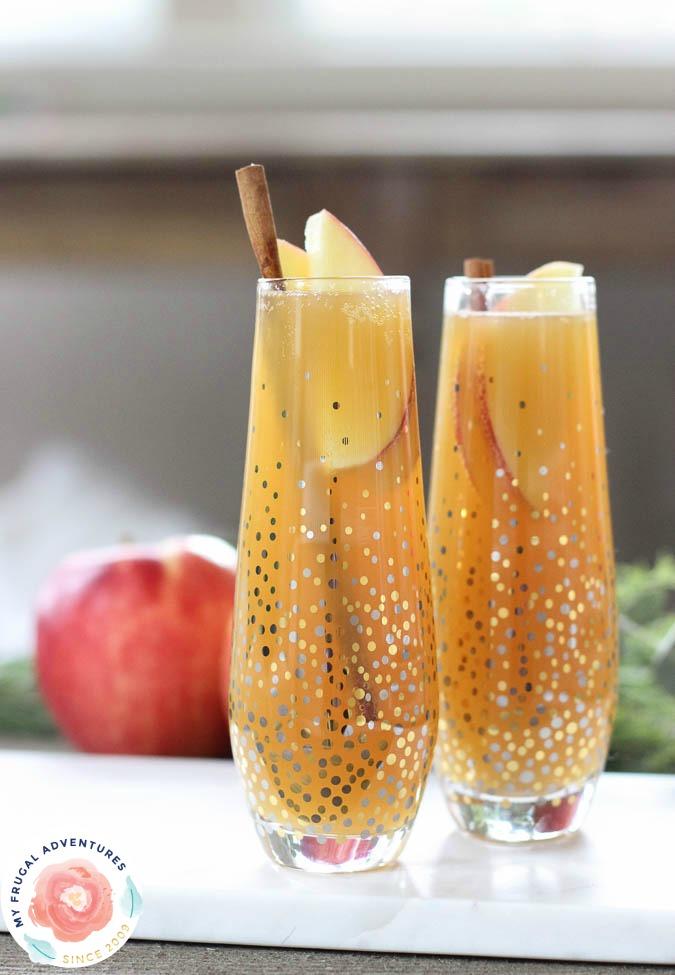 apple-cider-cocktail-recipe