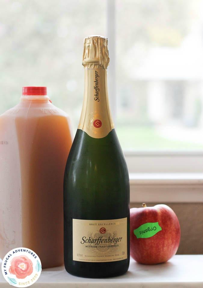 apple-cider-cocktail