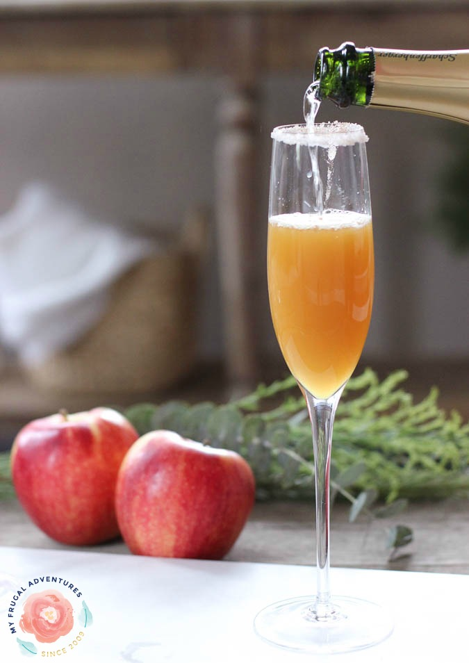 apple-cider-mimosa-recipe