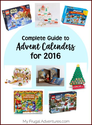 complete-guide-to-advent-calendars-for-2016