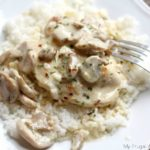 creamy-garlic-and-rosemary-chicken-h-final