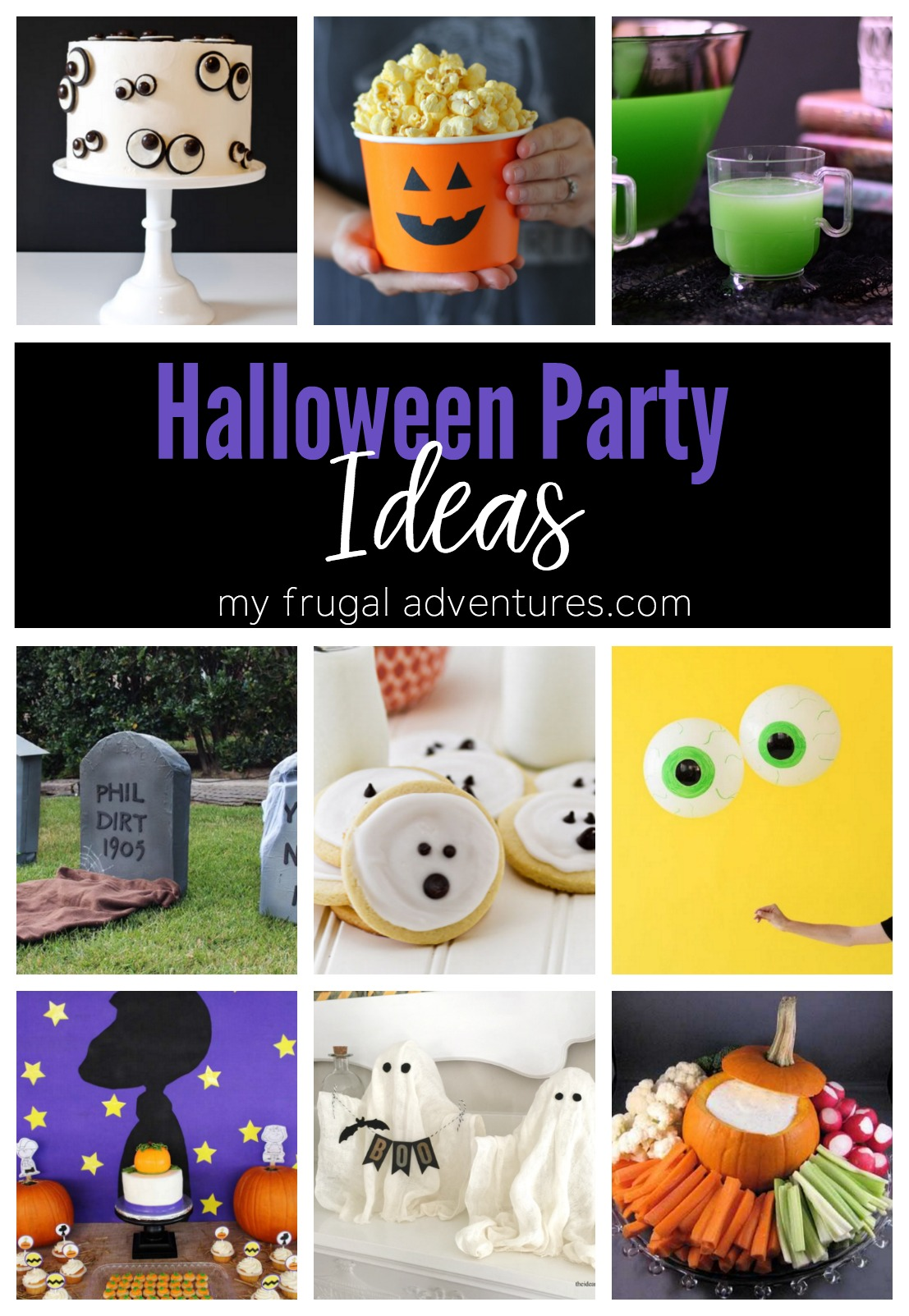 halloween-party-ideas