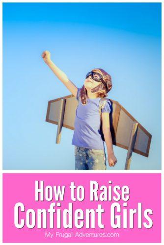 how-to-raise-confident-girls