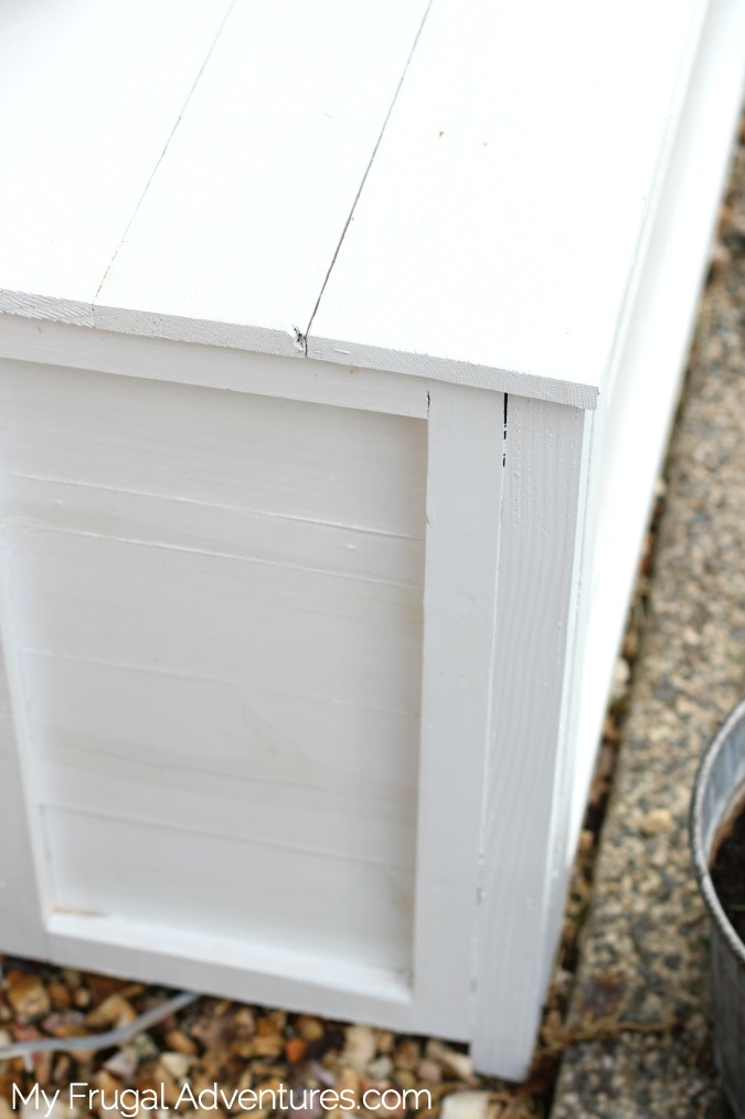 how-to-create-a-planter-box