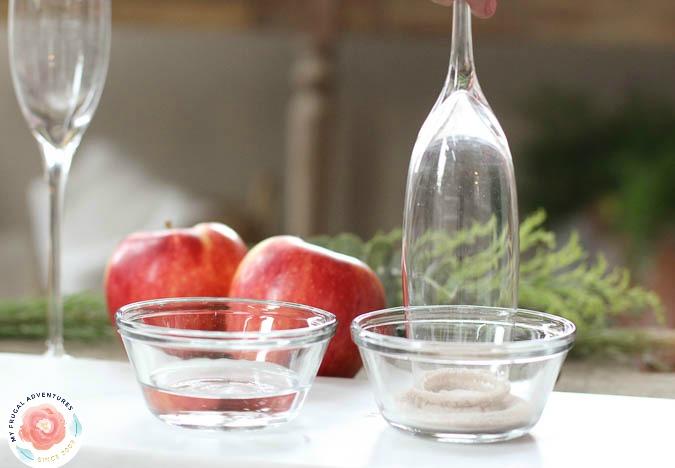 how-to-sugar-rim-a-glass