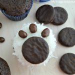polar-bear-paw-cupcakes