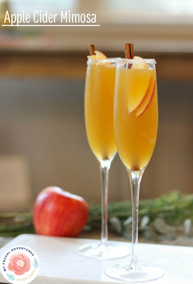 sparkling-apple-cider-cocktail
