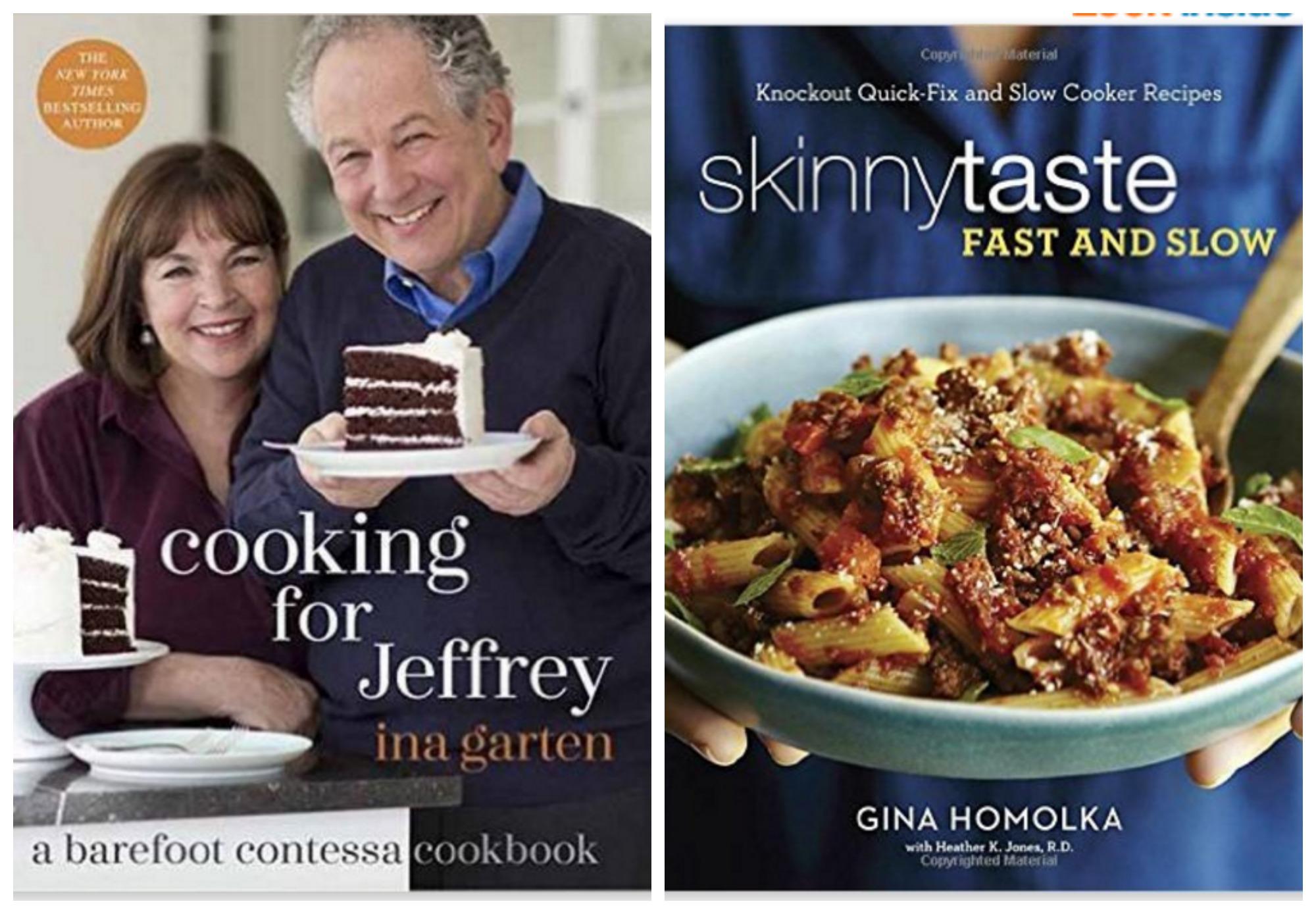 bestselling-cookbooks