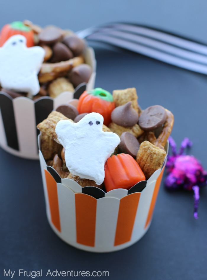 ghost-snack-mix