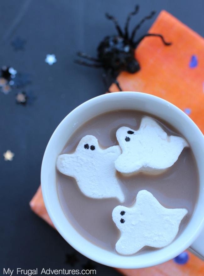 homemade-halloween-treats