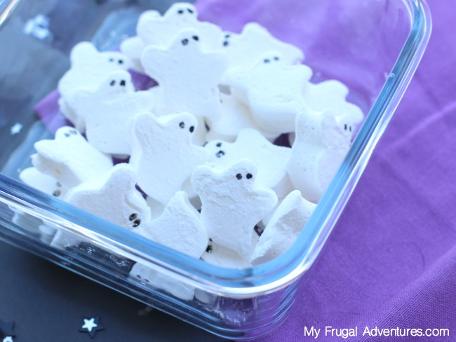 how-to-make-marshmallows