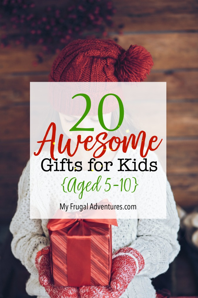 20-awesome-gifts-for-kids-aged-5-10