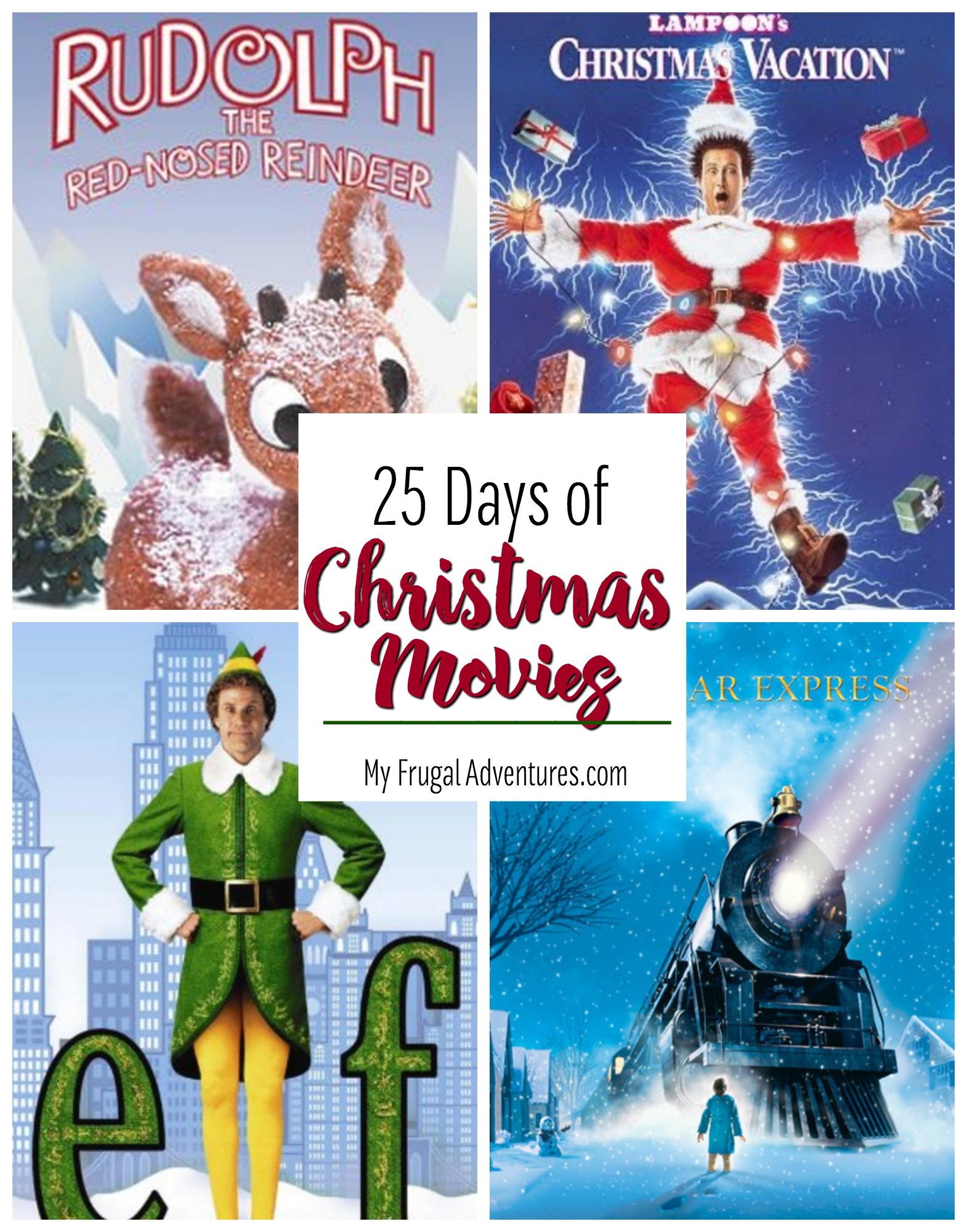 25-days-of-christmas-movies