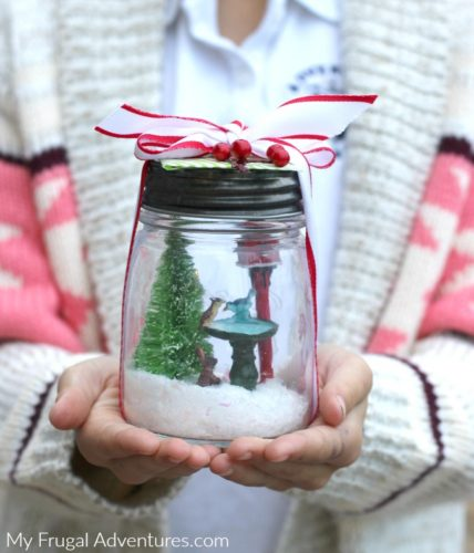 gift-card-snow-globes