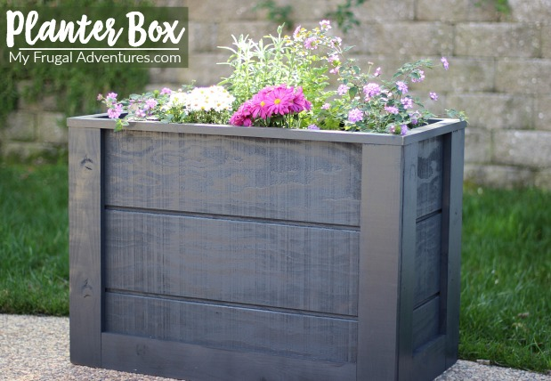 how-to-make-a-planter-box