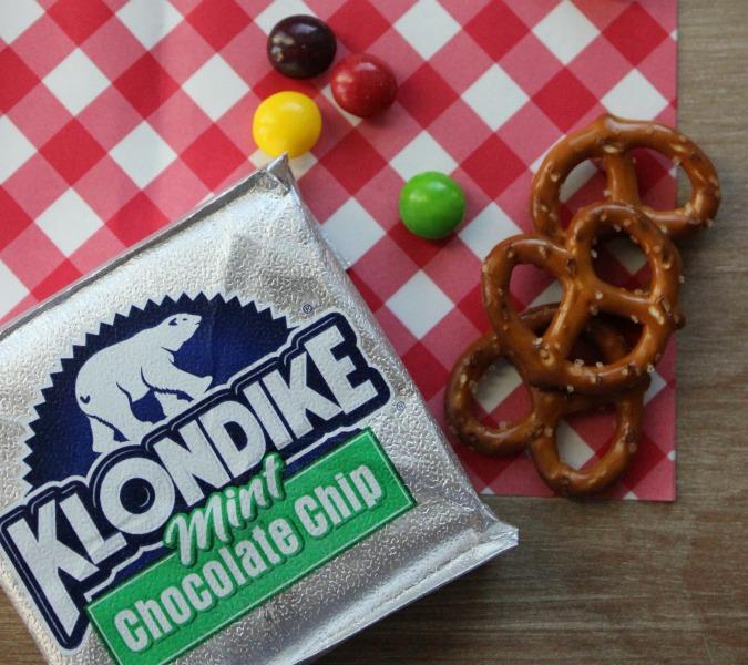 klondike-ice-cream