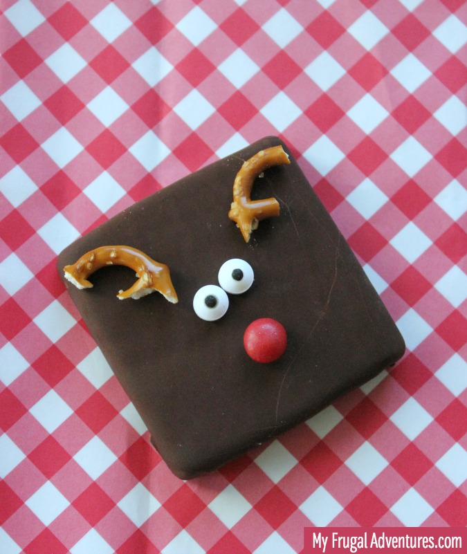 rudolph-ice-cream-treats