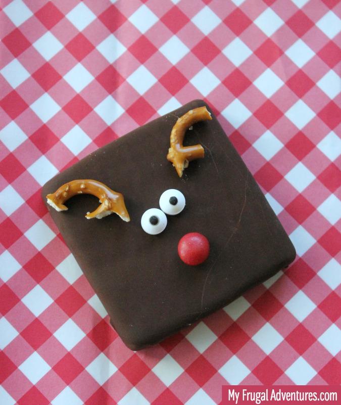 rudolph-ice-cream-treats