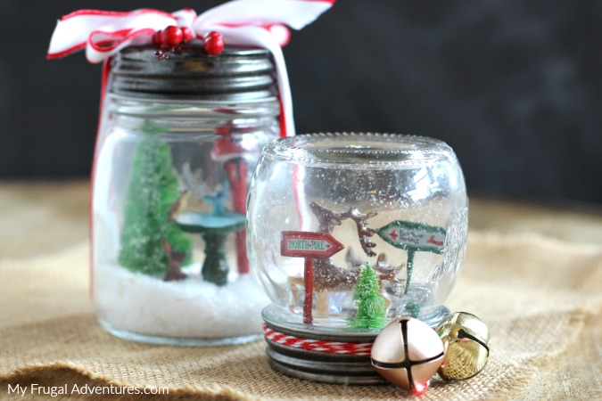 snow-globe-childrens-craft